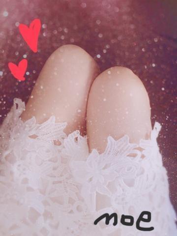 「こんばんは?」10/19(10/19) 19:19 | 櫻井 もえの写メ・風俗動画