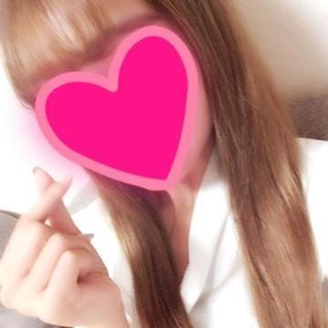 「こんばんは」10/19(10/19) 19:20 | みれいの写メ・風俗動画