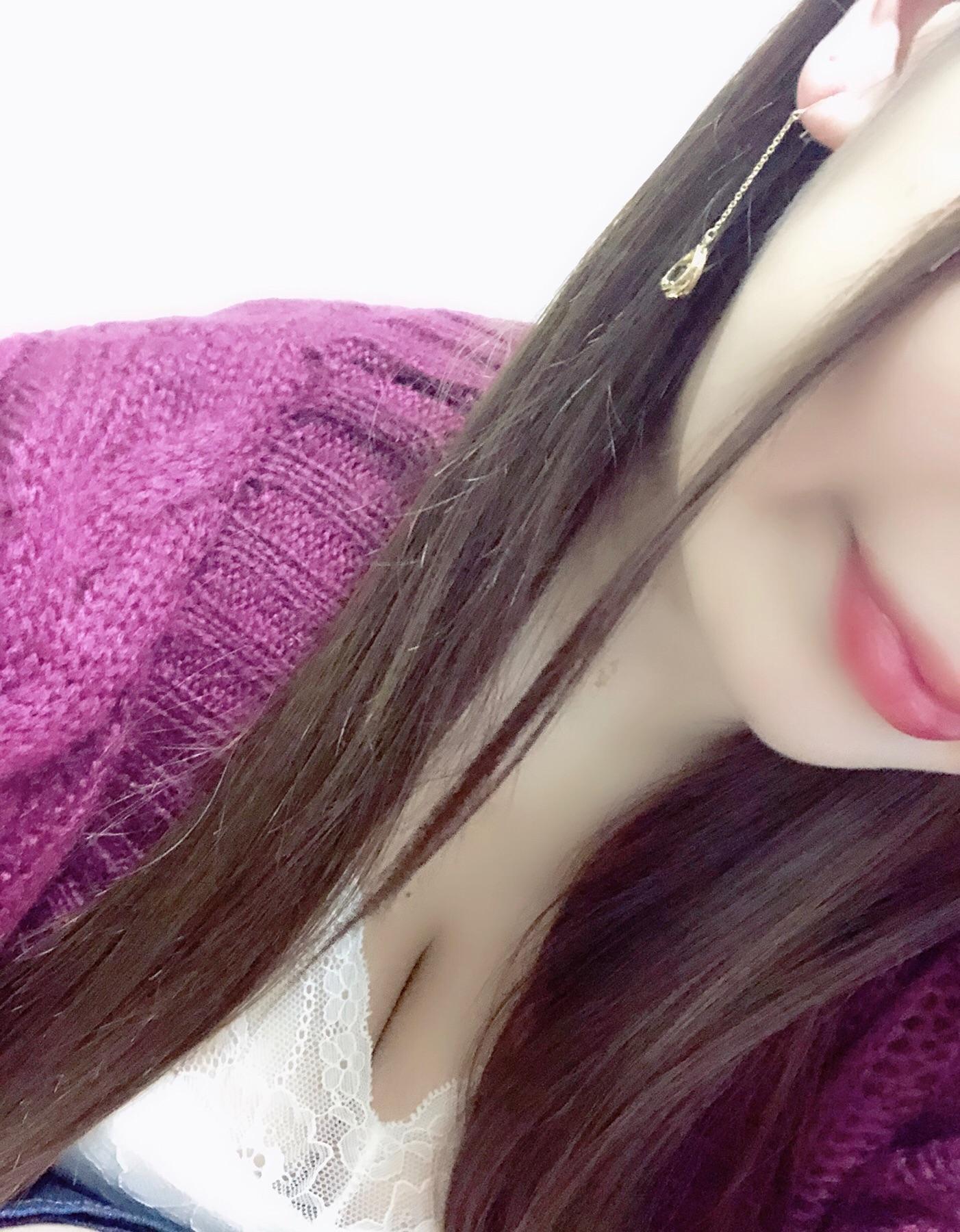 「治った?かも」10/19(10/19) 19:22 | ゆまの写メ・風俗動画