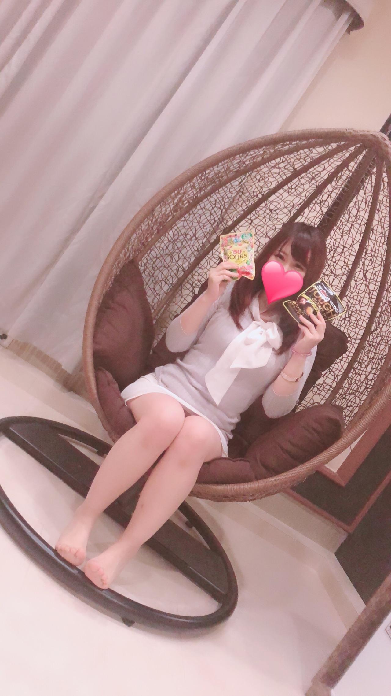 「グミのお兄さん!(○´?ω?`○)」10/19(10/19) 19:45 | Fuyuhi フユヒの写メ・風俗動画
