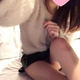 「出勤♪」10/19(10/19) 20:25 | かぐらの写メ・風俗動画