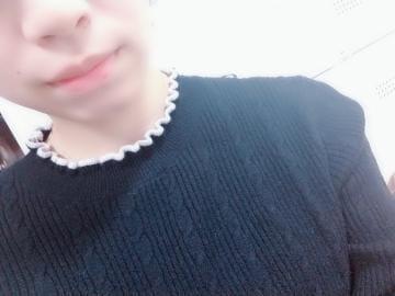 「こんばんは」10/19(10/19) 20:35 | 愛媛ののかの写メ・風俗動画