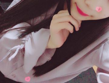 「こんばんは???」10/19(10/19) 20:40 | マコの写メ・風俗動画