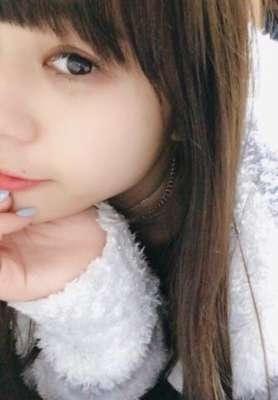 「いまから」10/19(10/19) 23:00 | みかの写メ・風俗動画