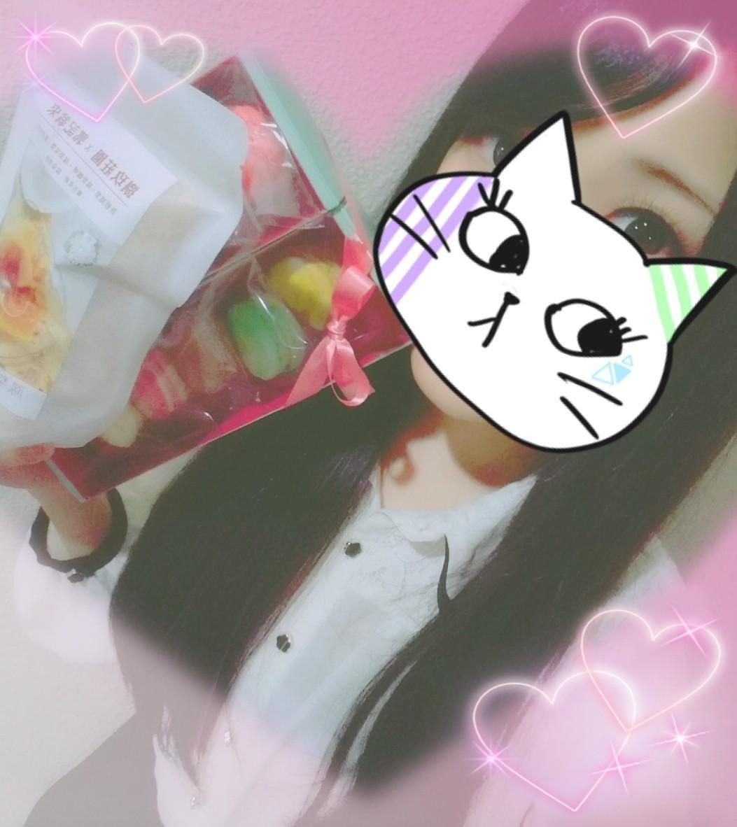 「♡お礼♡」10/19(10/19) 23:17 | ことね★プレミア★の写メ・風俗動画