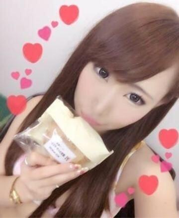 「変態♡」10/20(10/20) 00:42 | しおりの写メ・風俗動画