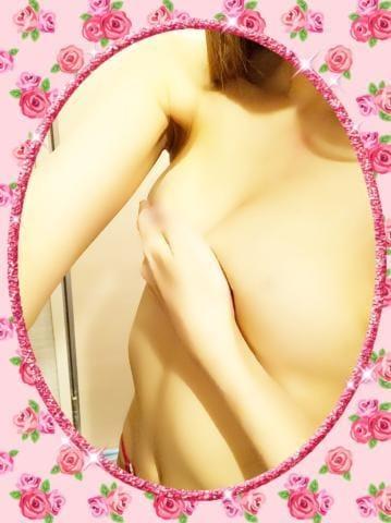 「[お題]from:お芋さんさん」10/20(10/20) 02:10   ノエルの写メ・風俗動画