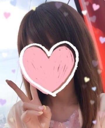 「しずか♡」10/20(10/20) 02:27 | 静架さん【しずか】の写メ・風俗動画