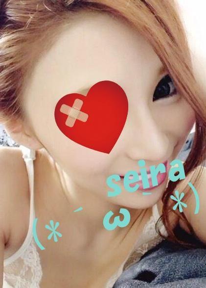 「APAのお兄さん♡」10/20(10/20) 02:31 | セイラの写メ・風俗動画
