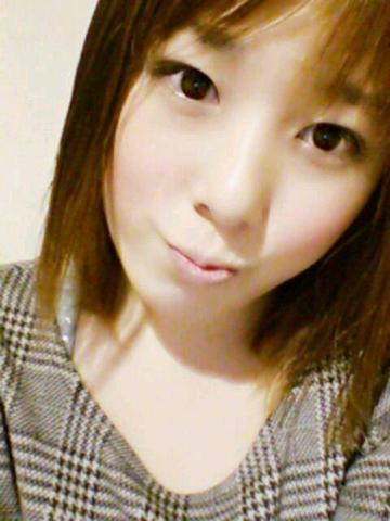 「★りな★」02/08(02/08) 12:17 | りなの写メ・風俗動画