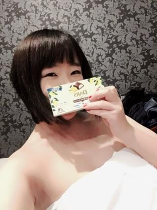 「久しぶりに会えてよかった❤」10/20(10/20) 03:37 | いちかちゃんの写メ・風俗動画