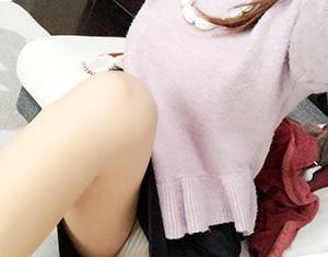 「ありがとー♪」10/20(10/20) 03:39 | あいり 艶妻の写メ・風俗動画