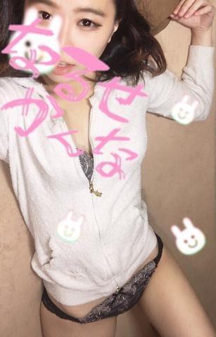 「寒い…」10/20(10/20) 04:10   成瀬かんなの写メ・風俗動画