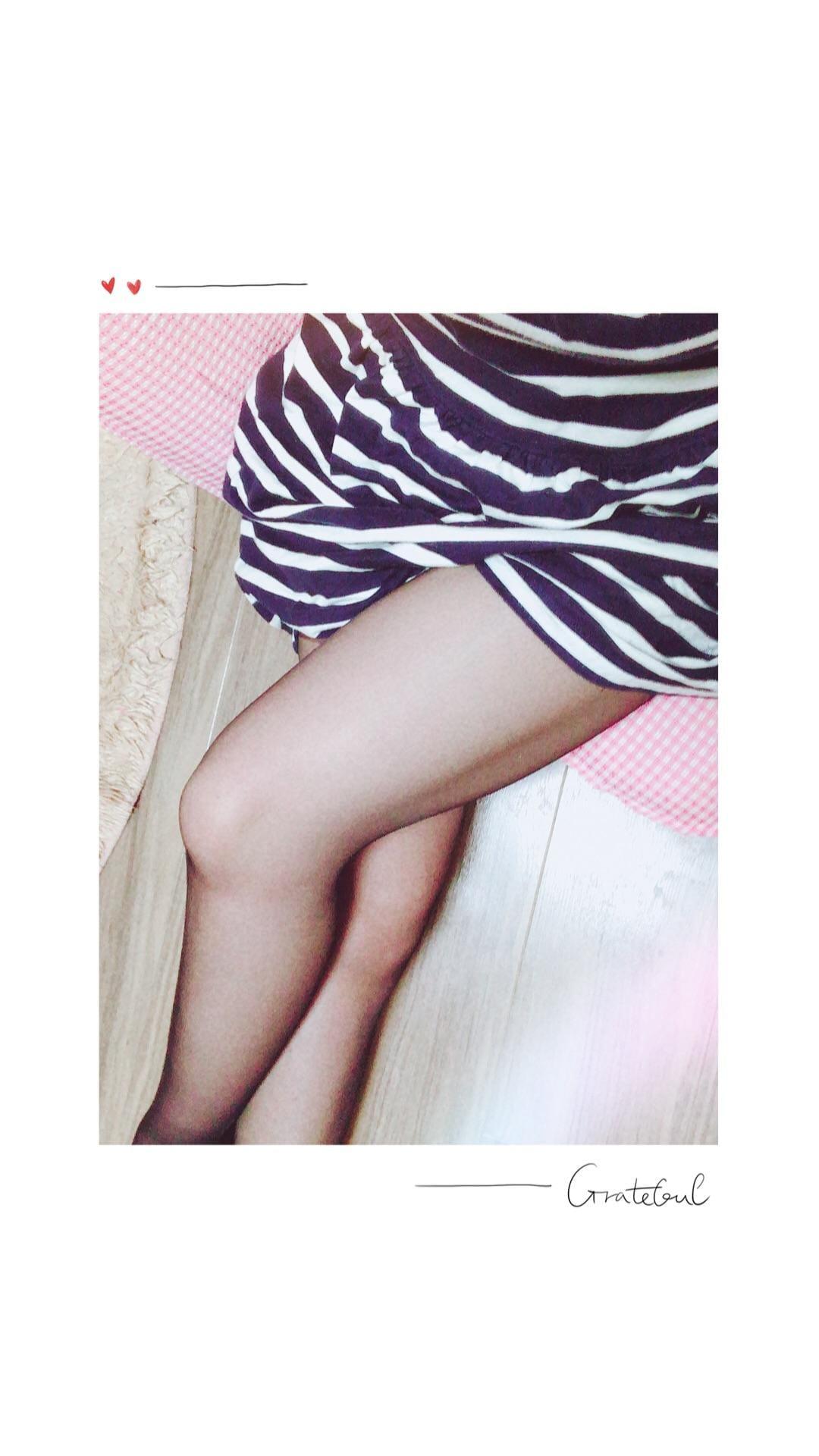 「お疲れさまでした(*´∀`)♪」10/20(10/20) 07:43   さら 即尺無料!!の写メ・風俗動画