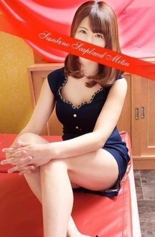 「[今日も元気に出勤してます♥北海道]:フォトギャラリー」10/20(10/20) 08:36 | 倉沢 えりの写メ・風俗動画