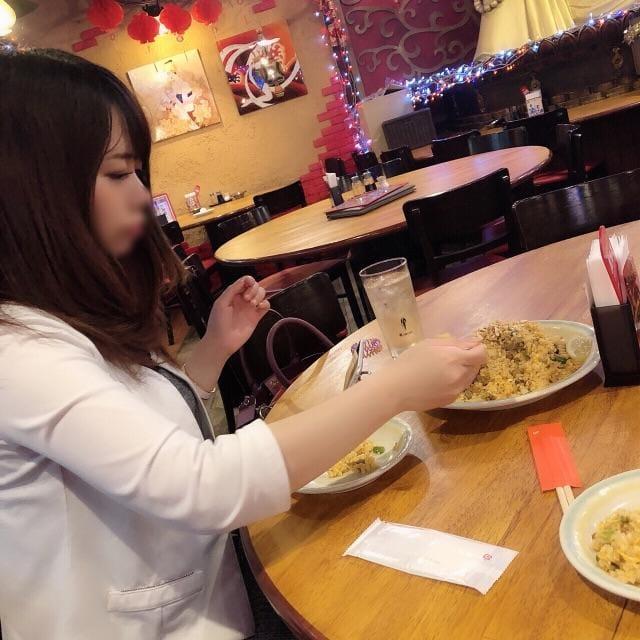 「西宮のTくん(○´?ω?`○)」10/20(10/20) 10:01 | Fuyuhi フユヒの写メ・風俗動画