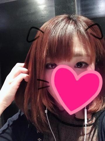 「出勤?」10/20(10/20) 10:21 | かりんの写メ・風俗動画