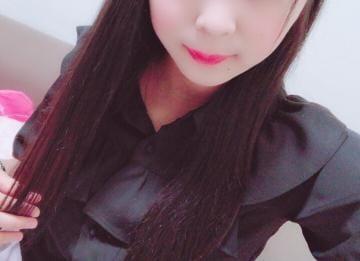 「出勤???」10/20(10/20) 13:23 | マコの写メ・風俗動画