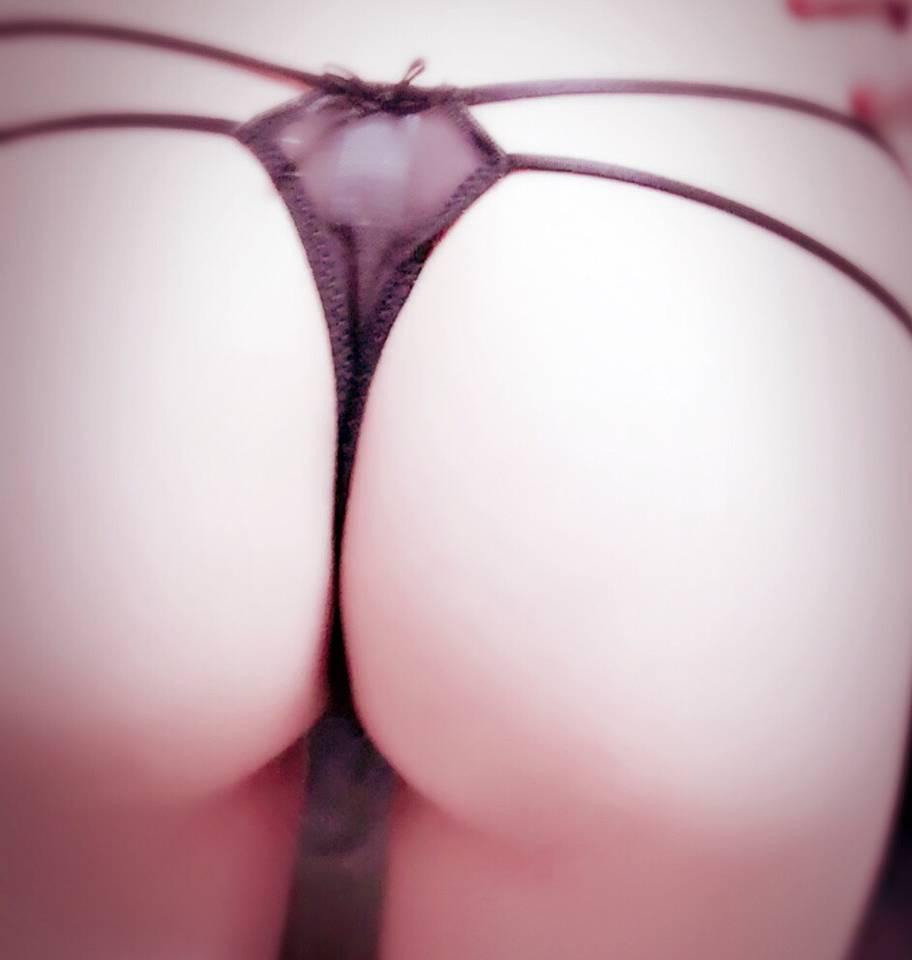 「ミナツ☆ブログ」10/20(10/20) 13:42 | ミナツの写メ・風俗動画