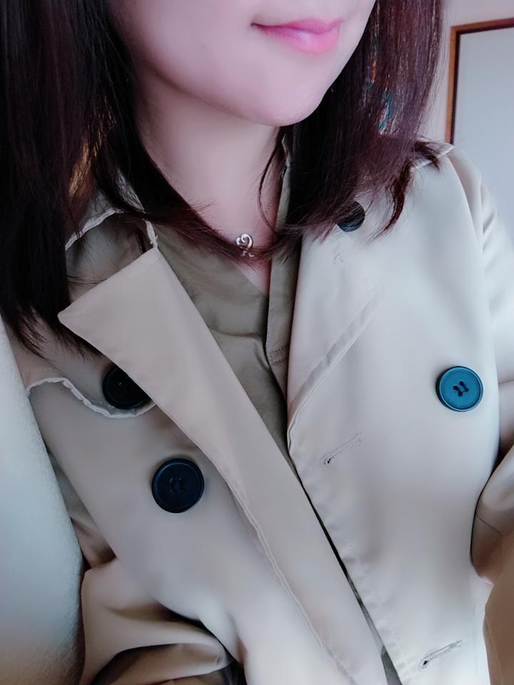 「許せるワガママ」10/20(10/20) 13:50 | 瑞希の写メ・風俗動画