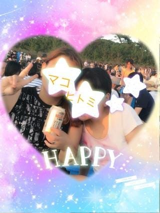 「久々に」10/20(10/20) 14:01 | ひとみ♡びしょ濡れ熟女の写メ・風俗動画