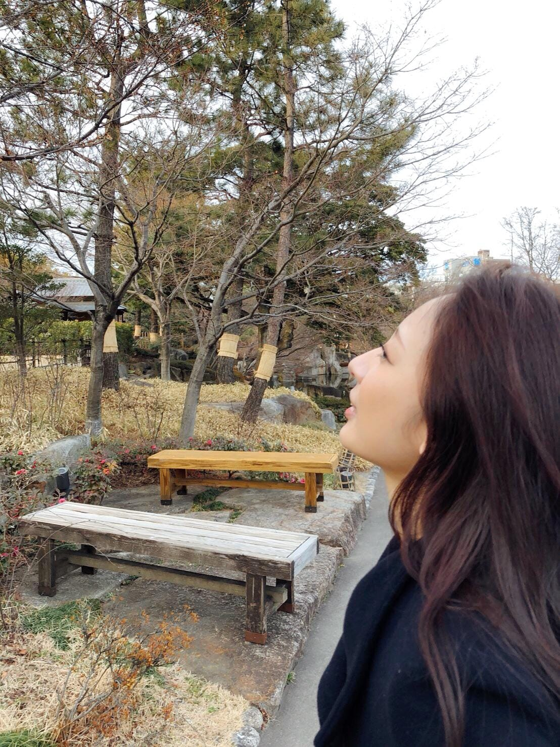 「帰りたくなくなるね!笑」10/20(10/20) 16:26 | えみりの写メ・風俗動画