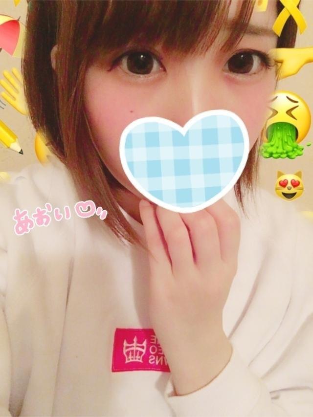 「ぜんはん」10/20(10/20) 17:22   あおいの写メ・風俗動画