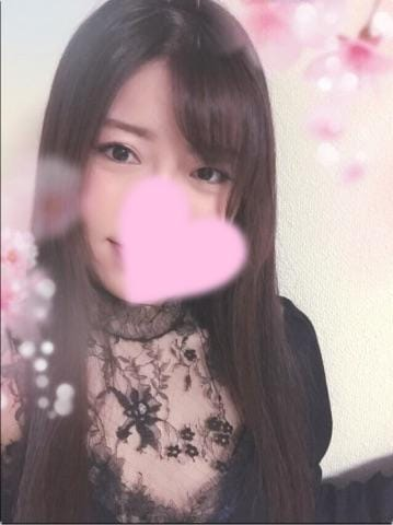 「いつのまに雨?」10/20(10/20) 17:51 | りりかの写メ・風俗動画