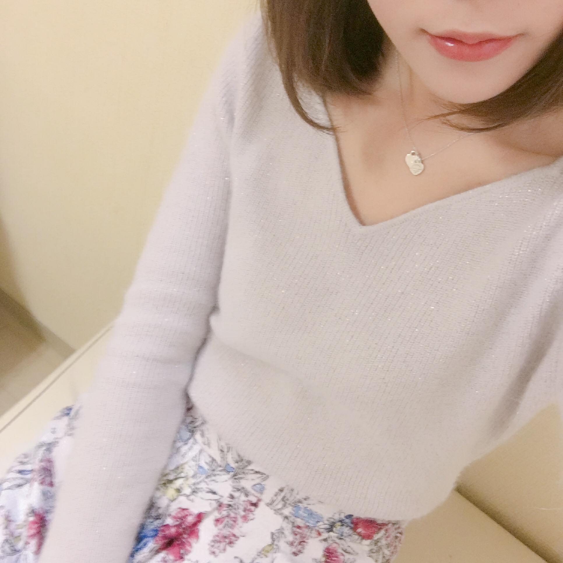 「りほです☆彡」10/20(10/20) 18:46 | りほの写メ・風俗動画