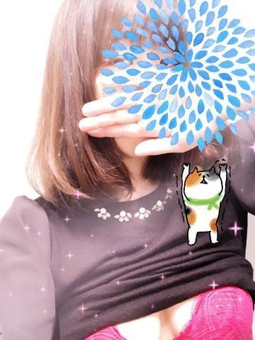 「あめですねぇ。。出勤してます〜」10/20(10/20) 18:52   ひびきの写メ・風俗動画