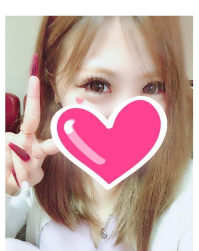 「出勤☆」10/20(10/20) 19:04 | マナ ☆x1の写メ・風俗動画