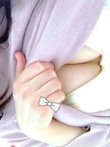「出勤♪」10/20(10/20) 19:11 | みみの写メ・風俗動画