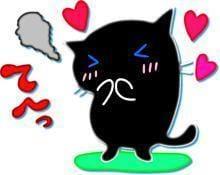 「[お題]from:汗水鼻水さん」10/20(10/20) 19:45   AF無料☆体験人妻☆ユメさんの写メ・風俗動画