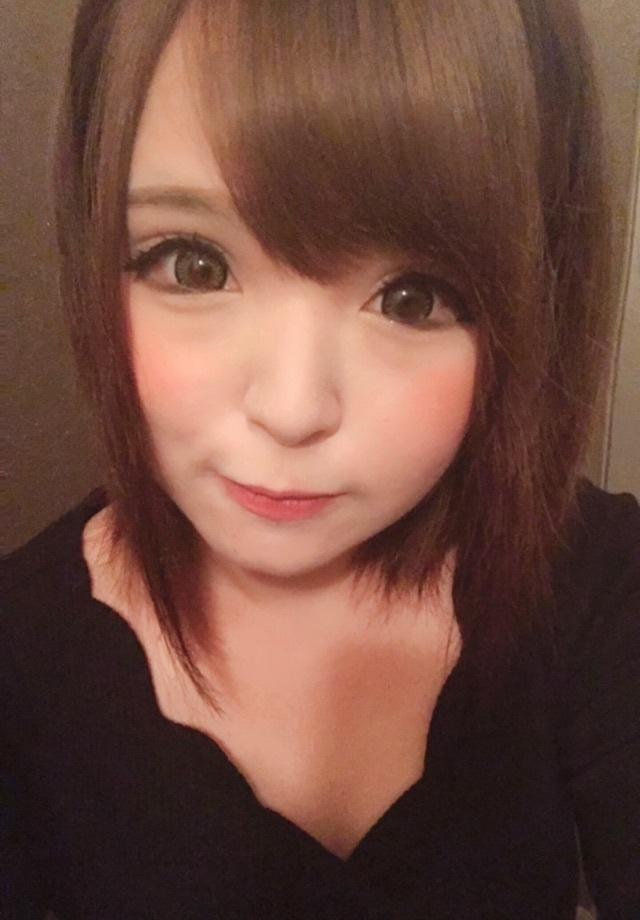 「出勤」10/20(10/20) 20:00 | 日向 葵の写メ・風俗動画