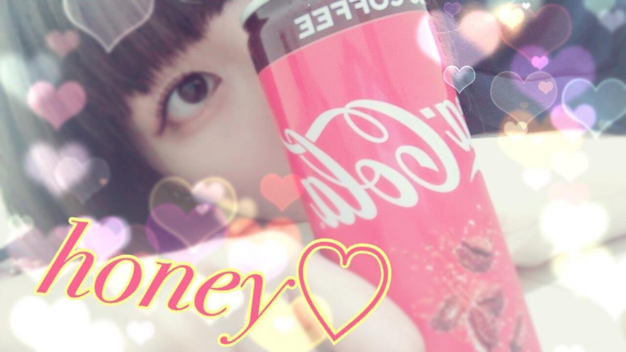 「コカ・コーラプラスコーヒー☆彡ハニー」10/20(10/20) 20:05 | ハニーの写メ・風俗動画