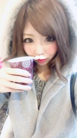 「すきすき!」10/20(10/20) 20:40 | ひびきの写メ・風俗動画