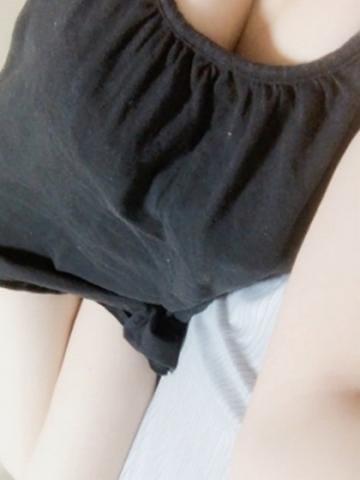 「待機中ですっ」10/20(10/20) 20:41 | みみの写メ・風俗動画