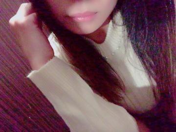 「出勤?」10/20(10/20) 22:03 | いのりの写メ・風俗動画