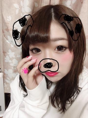 「きらら✩」10/20(10/20) 22:06 | きららの写メ・風俗動画