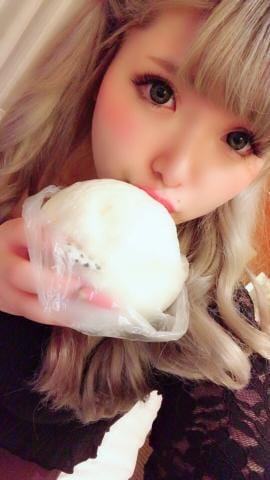 「YOKOHAMA?」10/20(10/20) 22:14 | ゆいの写メ・風俗動画