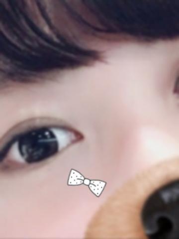 「名鉄イン名古屋金山のIくん」10/20(10/20) 22:44 | みみの写メ・風俗動画