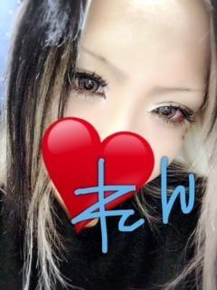 「待機なうです」10/20(10/20) 22:45 | れんの写メ・風俗動画