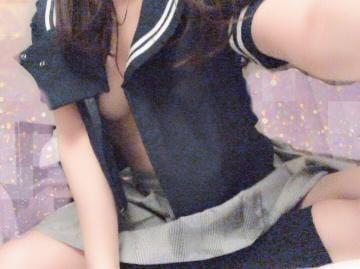 「事後風写真(´・ω・`)」10/20(10/20) 23:05   さおりの写メ・風俗動画