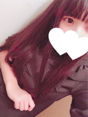 「おれい???」10/20(10/20) 23:42 | マコの写メ・風俗動画