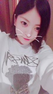 「ありがとう♡」10/21(10/21) 00:02 | りおの写メ・風俗動画