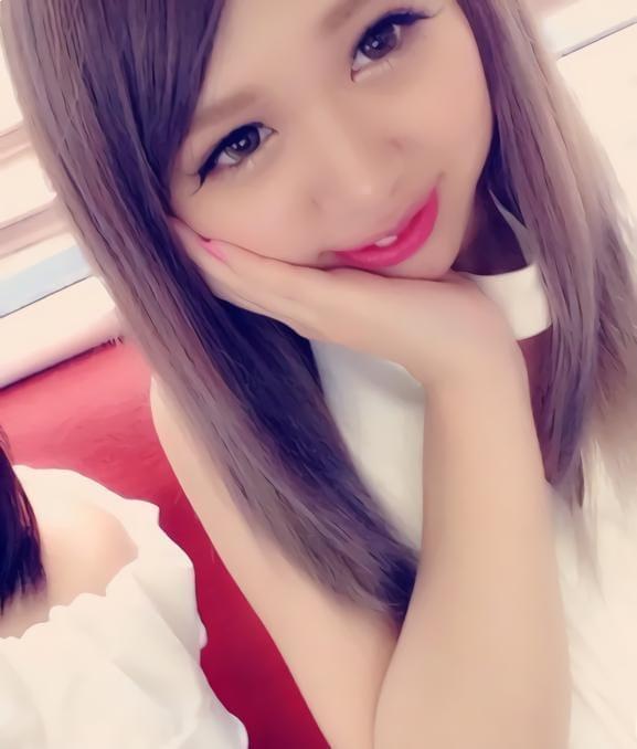 「ありがとう❤️」10/21(10/21) 01:20 | みなみの写メ・風俗動画