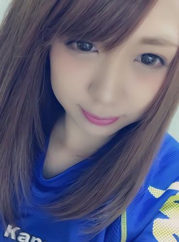 「昨日のお礼♡」10/21(10/21) 01:40 | みなみの写メ・風俗動画