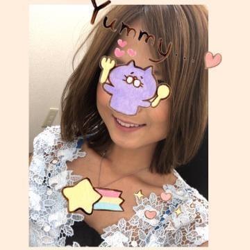 「お礼」10/21(10/21) 03:48 | 新人☆藤谷 みるきぃの写メ・風俗動画