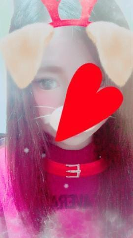 「おしまい?」10/21(10/21) 04:02 | いのりの写メ・風俗動画