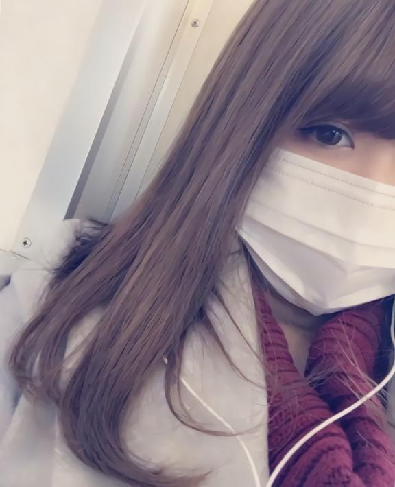 「ありがとう」10/21(10/21) 05:20 | みなみの写メ・風俗動画